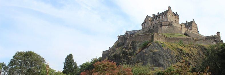 architecture-building-castle-968705